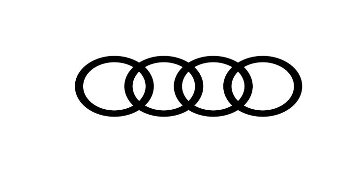 Audi Import