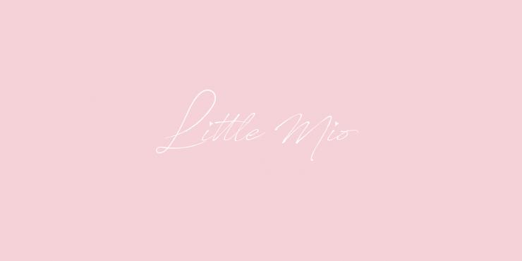 Little Mio