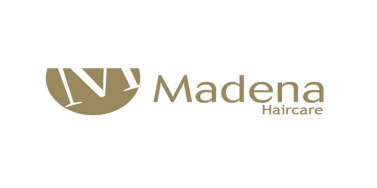 Madena