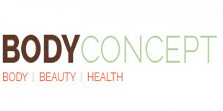 Bodyconcept